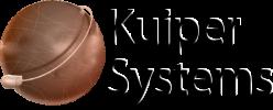 Kuiper Systems LTD